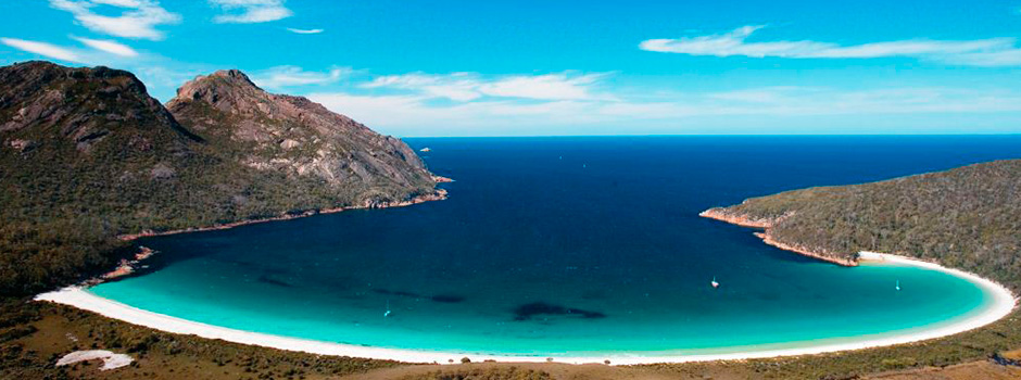 wineglass_bay_2_940x350.jpg