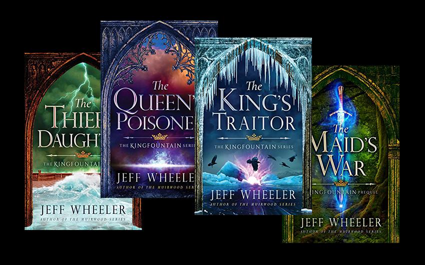 wojw-kingfountain-books.jpg