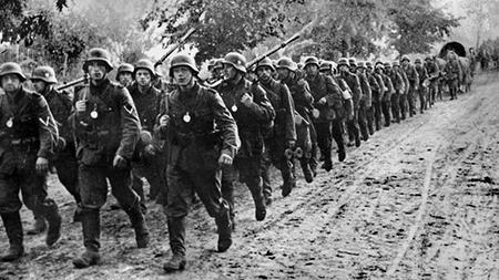 world_war2_german.jpg