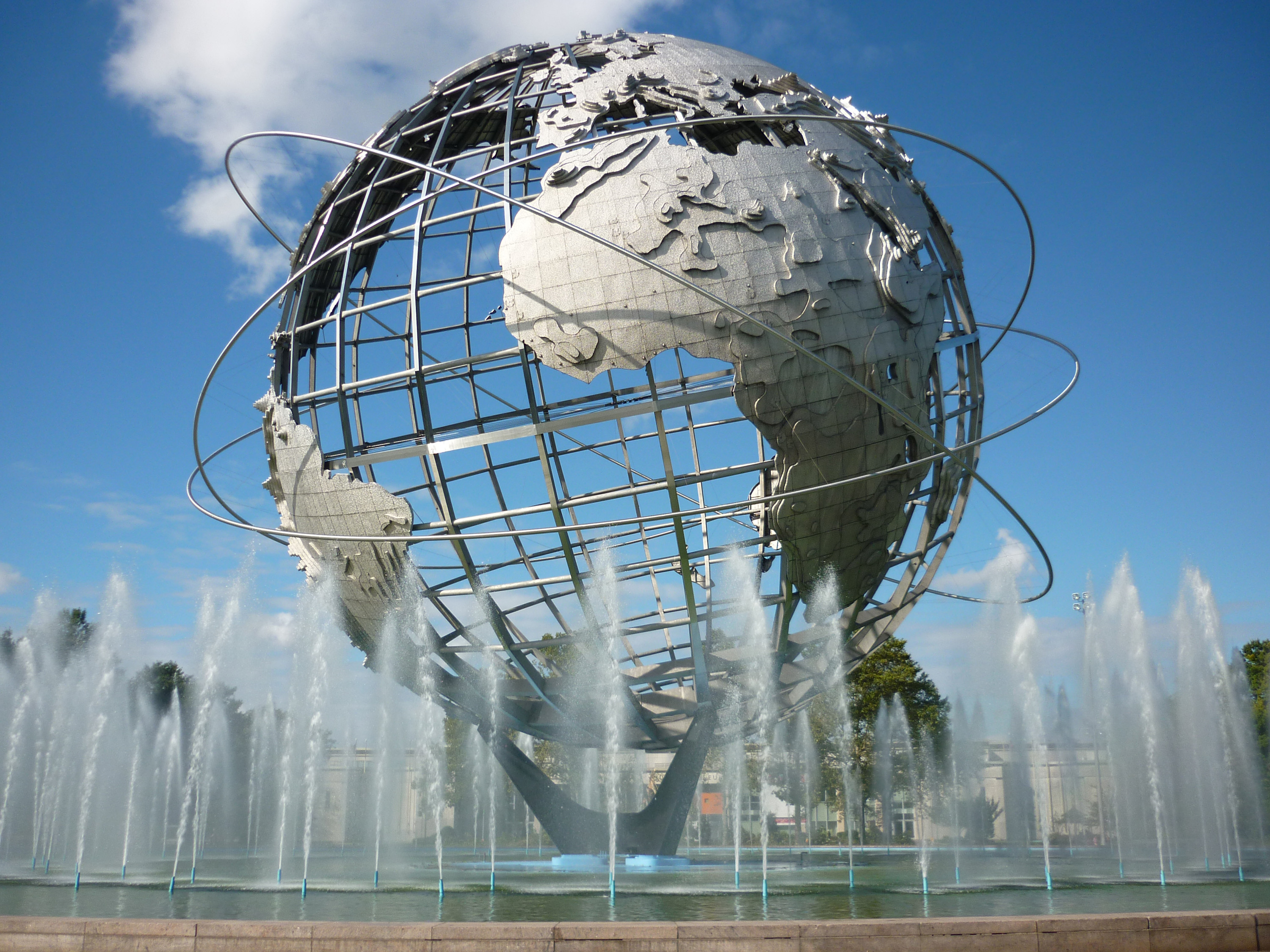 worlds_fair_fountain.jpg