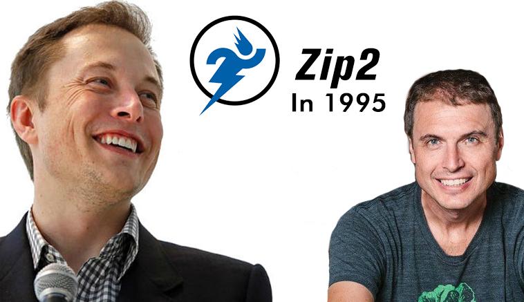 zip2.jpg