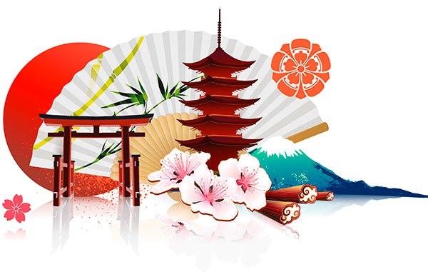 japanese_culturebook.jpg