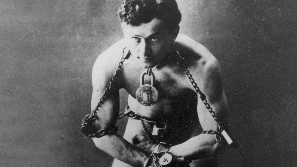 la-me-harry-houdini-19261101.jpg