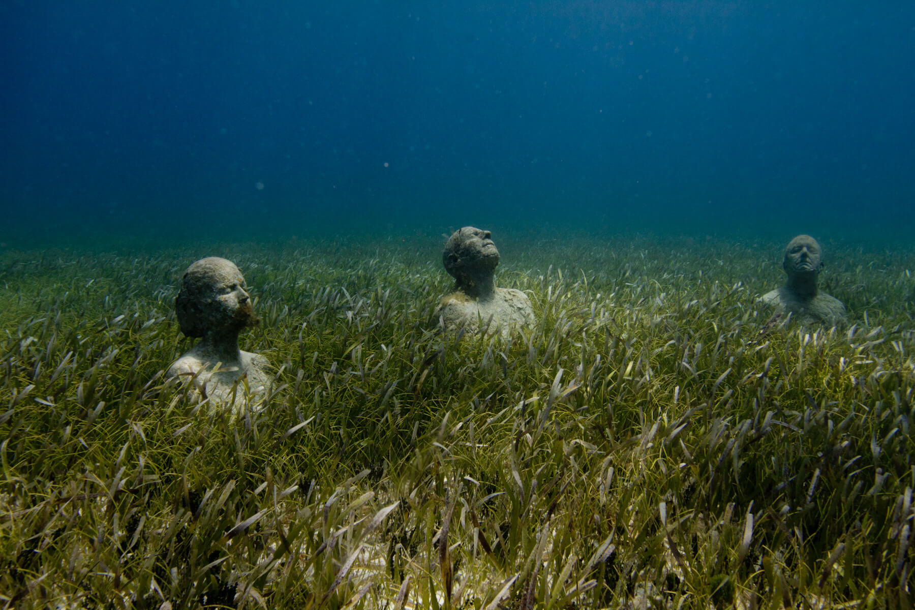 the-anchors-jason-decaires-taylor-underwater-sculpture.jpg