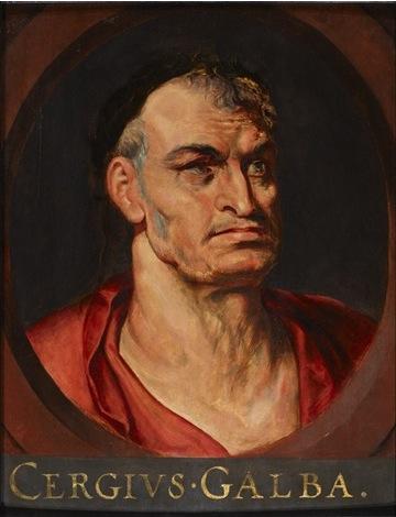 ...és a Rubens.