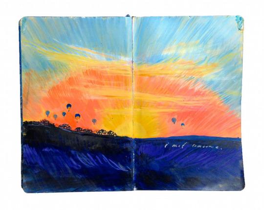 Az Égei-tenger