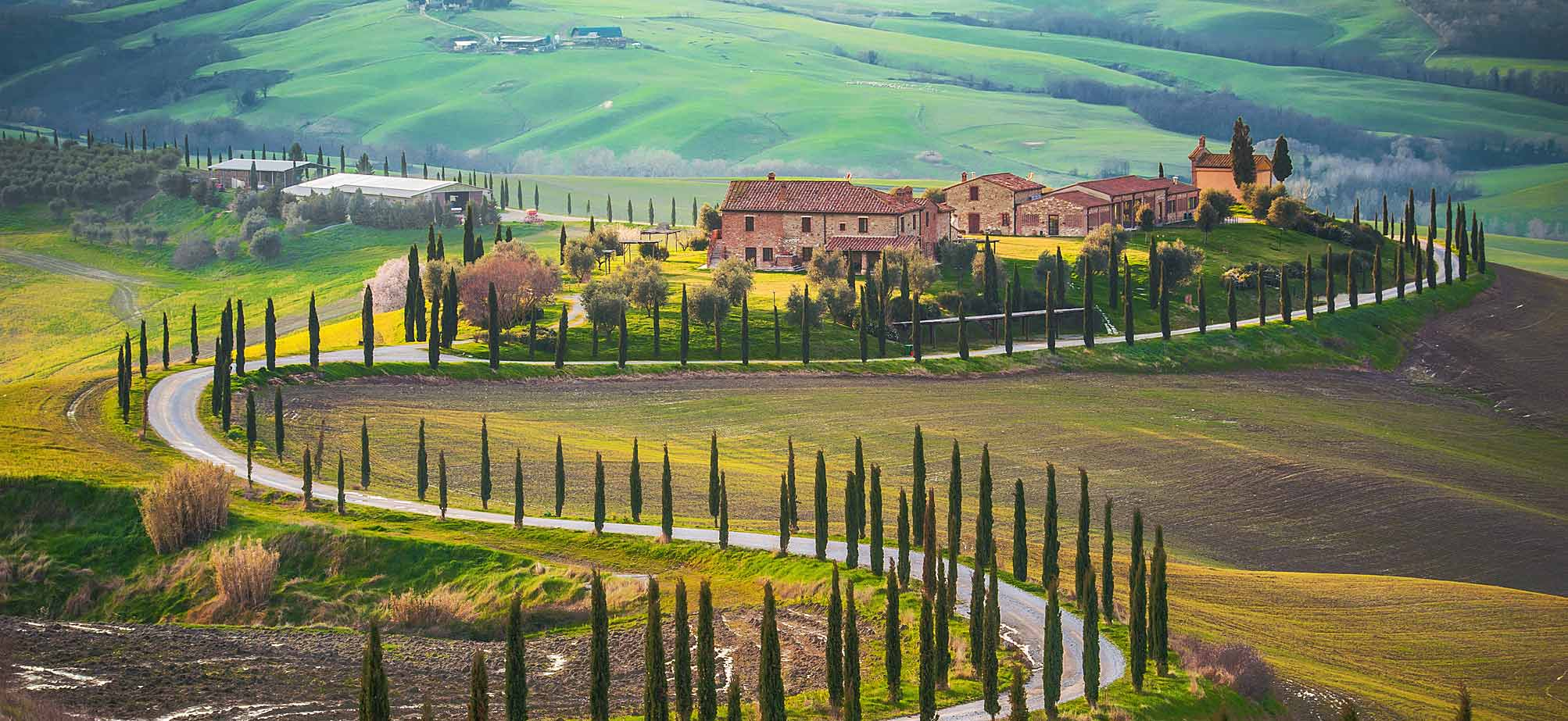italy-tuscany-landscape-ss.jpg