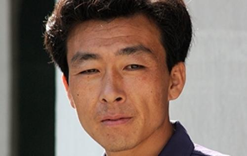 Han Choong Yeol