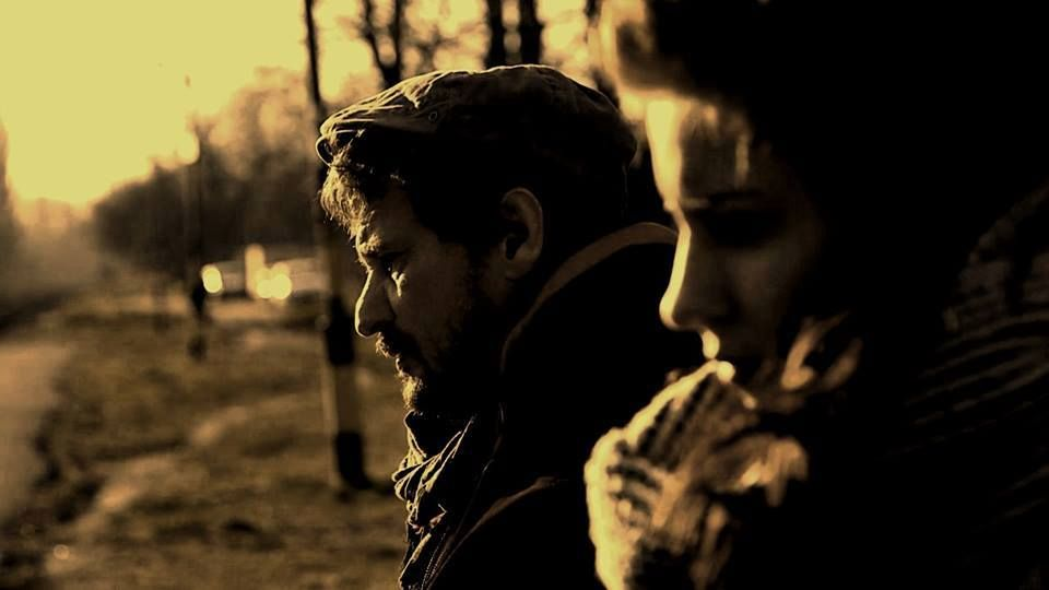 Forrás: filmpremierek.hu