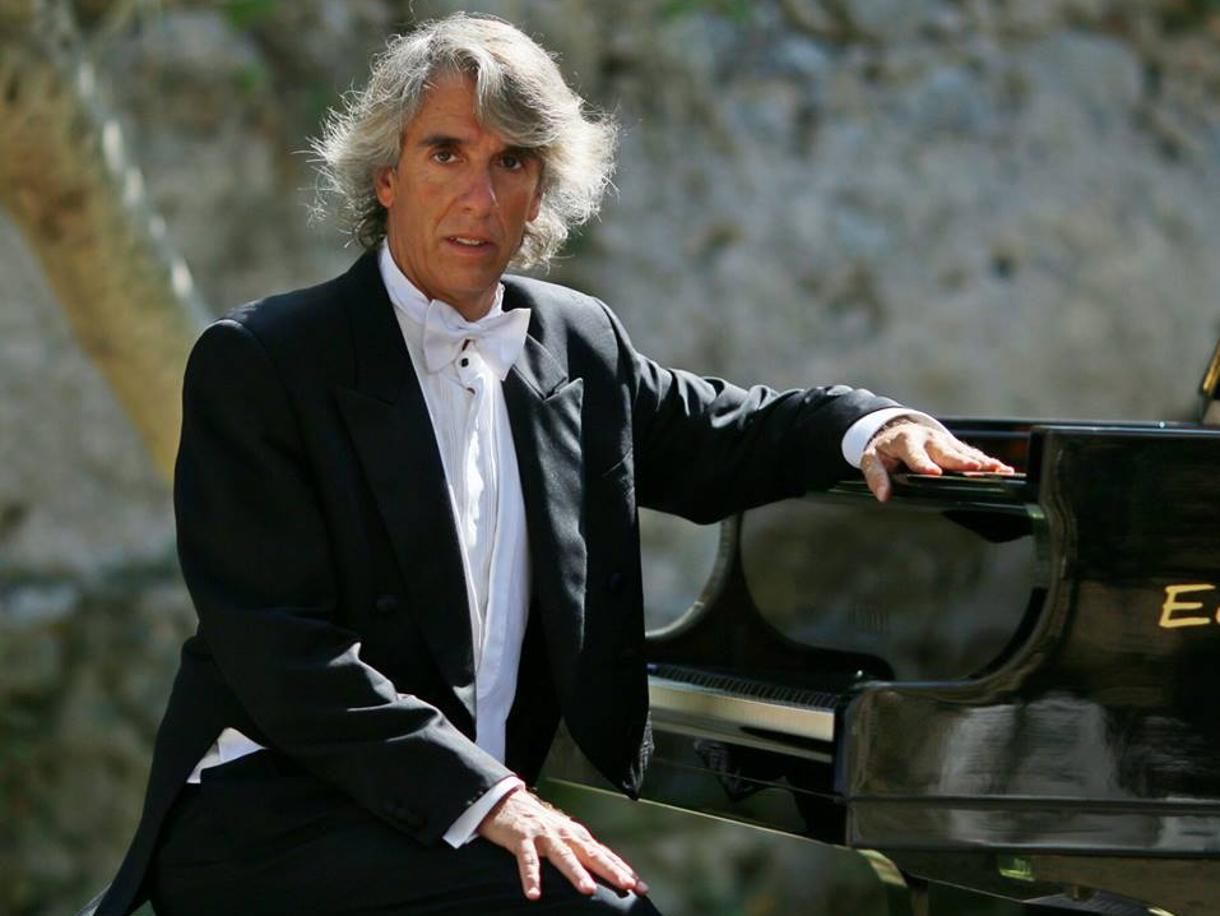 Emilio Aversano