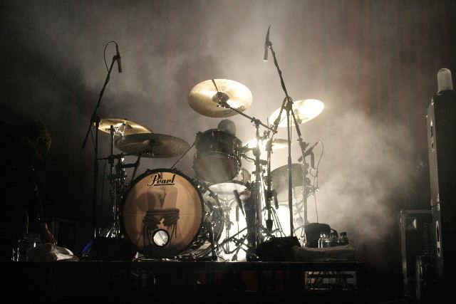 Forrás: hangszer.network.hu
