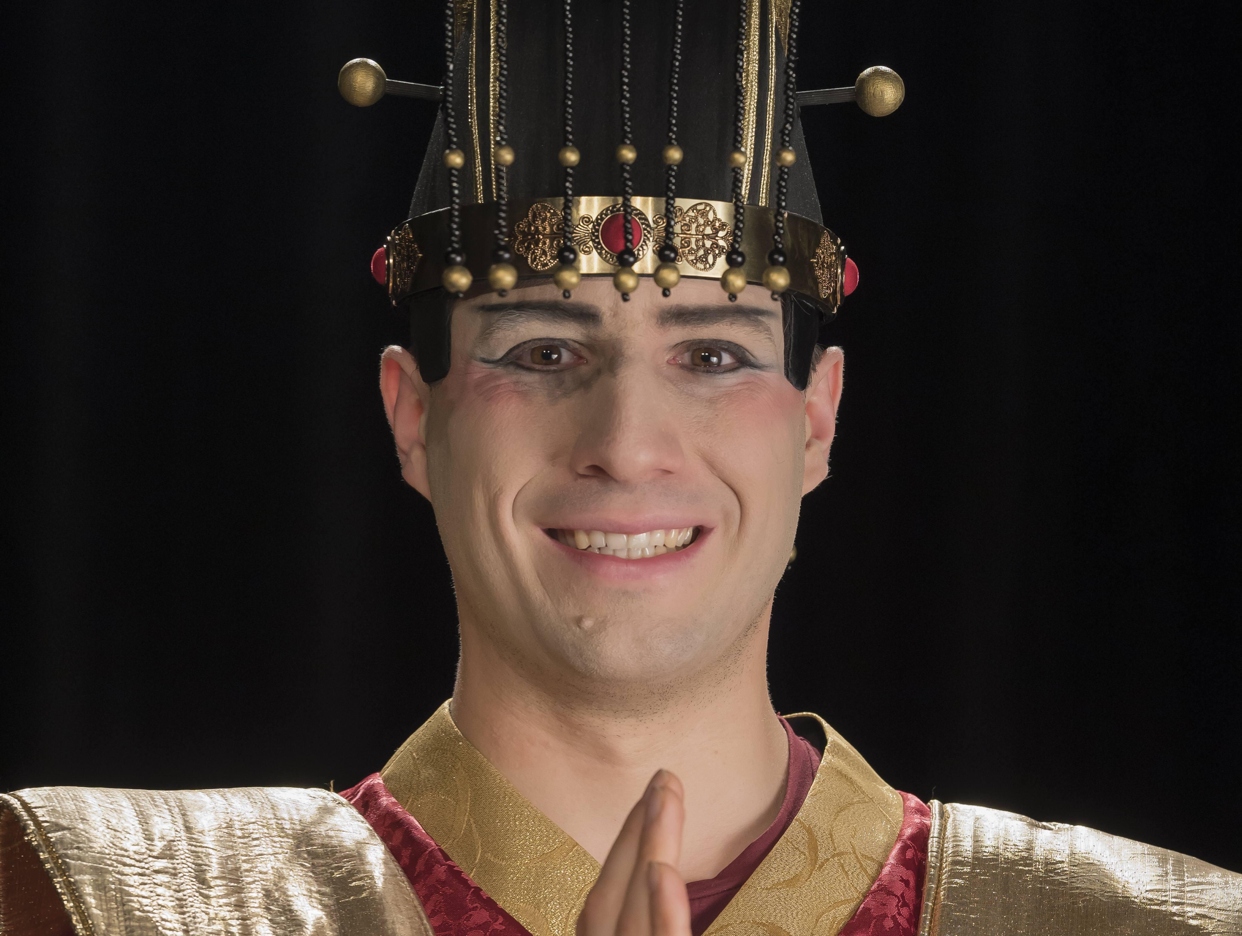 Nizsai Dániel