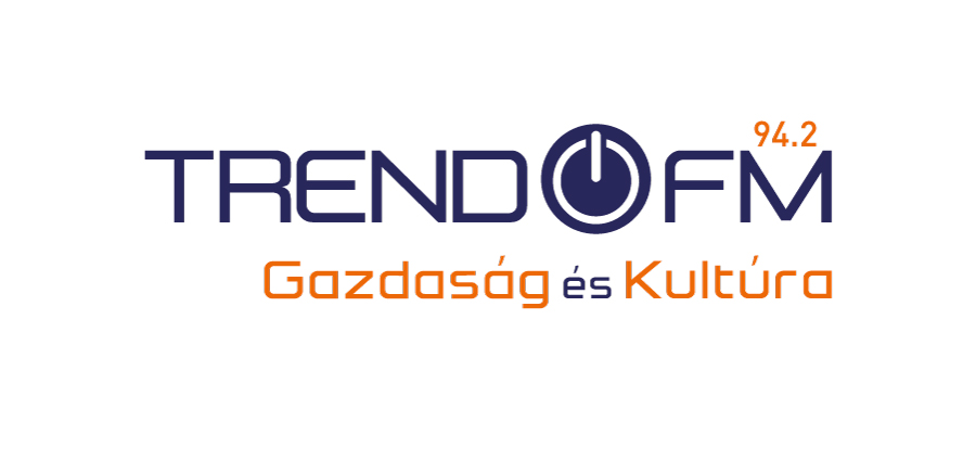trendfm_logo_subhead.jpg