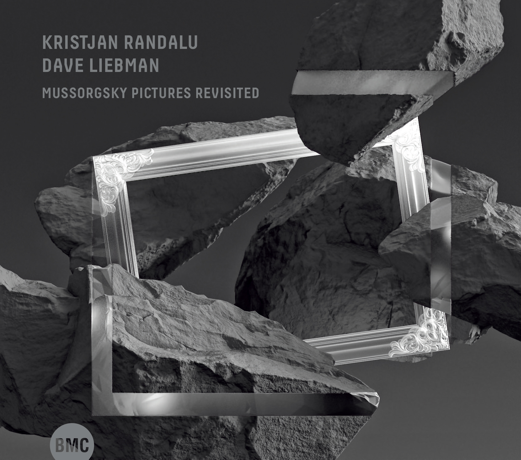 randalu_liebman_mussorgsky_pictures_front_cover_286_300_rgb.jpg