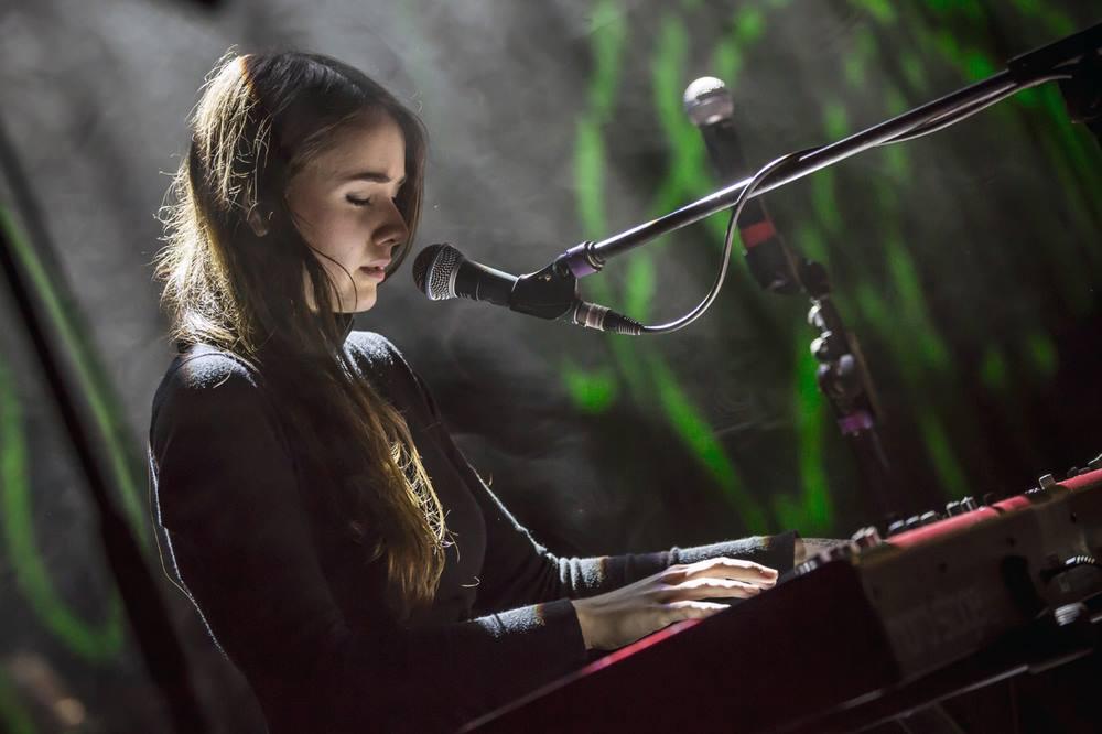 Fotó: Kotschy Gábor