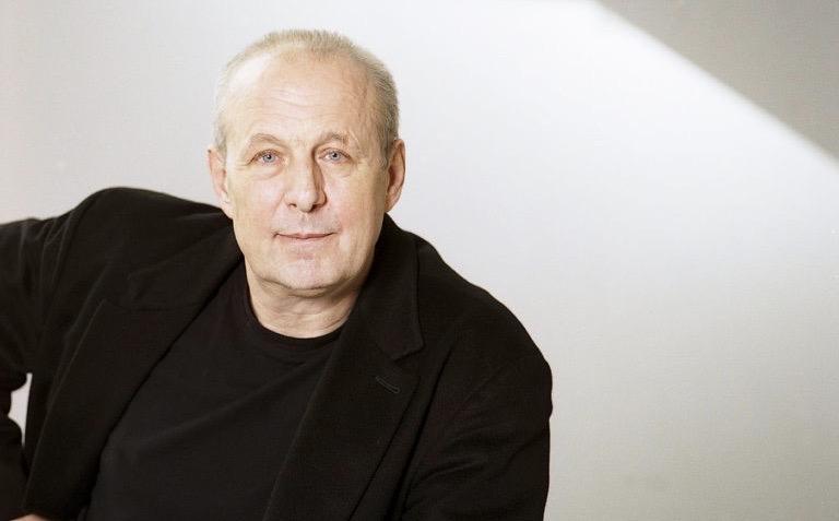 Stefan Soltész – Fotó: Matthias Jung