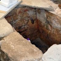 Ókeresztény sírhelyet fedeztek fel Bulgáriában