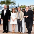 Ismét felháborította a világot Depardieu