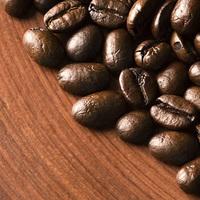 Reggel még kávé, délután jöhet a szesz
