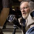 Naplóleont hívja életre Spielberg