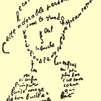Kilencven éve halt meg Apollinaire