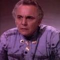 Elhunyt a magyar származású Star Trek-színész