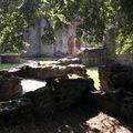 Megelevenednek a salföldi kolostor hangjai