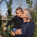 Andrea Bocelli is Veszprémben borozik