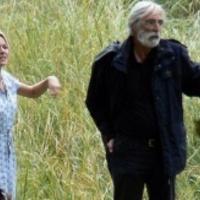 Michael Haneke filmje kapta az Arany Pálmát