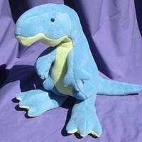 Új megvilágításba kerülhetnek a dinoszauruszok