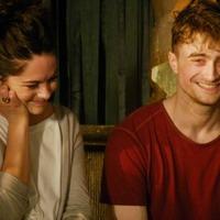 Visszatér a Broadwayre Daniel Radcliffe