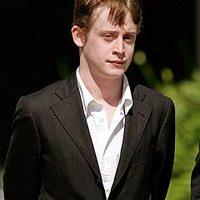 Elgázolták Macaulay Culkin testvérét