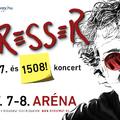 Lesz 1508. koncert is!