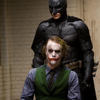 Még egy bőrt lehúznának Batmanről