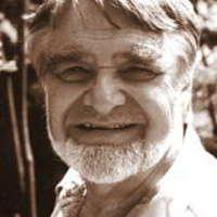 Elhunyt Gyurkovics Tibor