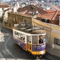 A villamos, ahol transzállapotba kerülnek az utasok