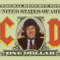 Tíz dolog, amit tudni kell az AC/DC-ről