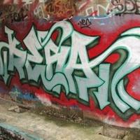"""""""Ez nem elrettentés, hanem a vandálok bátorítása"""""""