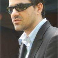 Cannes ismeretlenjei között Mundruczó