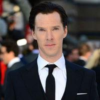 Jön az újabb Cumberbatch-film