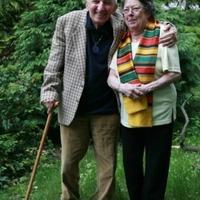 Elhunyt Gera Zoltán felesége