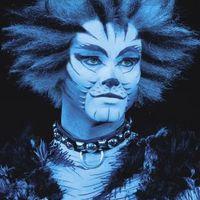 A Hősök terén ünneplik a Macskák jubileumát