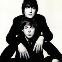 Hogyan szívatta egymást Lennon és McCartney?
