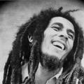 Marley, Brown és Armstrong dalai a halhatatlanok között
