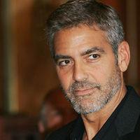 Súlyosan megsértették George Clooney-t