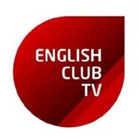 Angol nyelvoktató csatorna kezdte meg magyarországi sugárzását