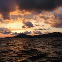 Egyelőre marad a listán az Elba-folyóvölgy