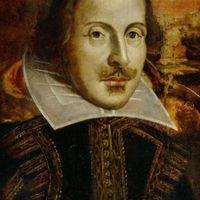 Új Shakespeare-portrékra bukkantak