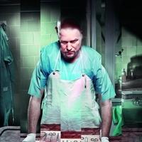 Till Attila és Gigor filmje Bukarestben és Sepsiszentgyörgyön