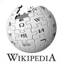 Jogsértő volt a Wikipédia?